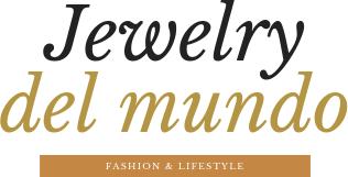 Jewelry Del Mundo
